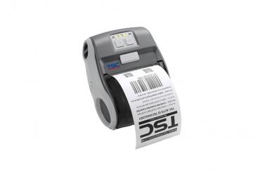 TSC Alpha-3R Etikettendrucker (Mobil) 203dpi