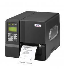 TSC ME240 Etikettendrucker (Industrie) 203dpi