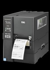TSC MH641P Etikettendrucker (Industrie) 600dpi