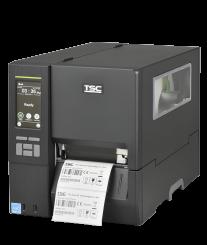 TSC MH241T Etikettendrucker (Industrie) 203dpi