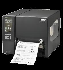 TSC MH261T Etikettendrucker (Industrie) 203dpi