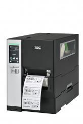 TSC MH340P Etikettendrucker (Industrie) 300dpi