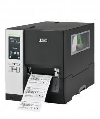 TSC MH240T Etikettendrucker (Industrie) 203dpi