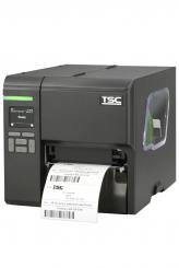TSC ML240P Etikettendrucker (Industrie) 203dpi