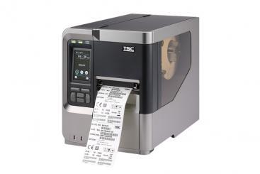 TSC MX240P Etikettendrucker (Industrie) 203dpi