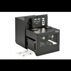TSC PEX-1260 Right Hand Etikettendrucker (Druckmodul) 600dpi