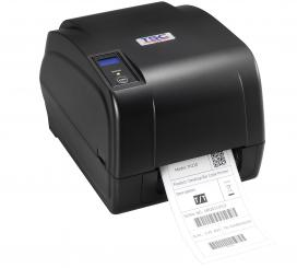 TSC TA210 Etikettendrucker (Desktop) 203dpi