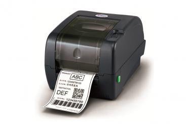 TSC TTP-247 Etikettendrucker (Desktop) 203dpi