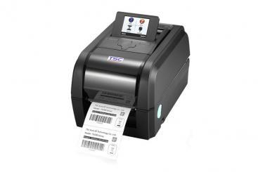 TSC TX300 Etikettendrucker (Desktop) 300dpi