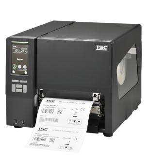 TSC MH361T Etikettendrucker (Industrie) 300dpi
